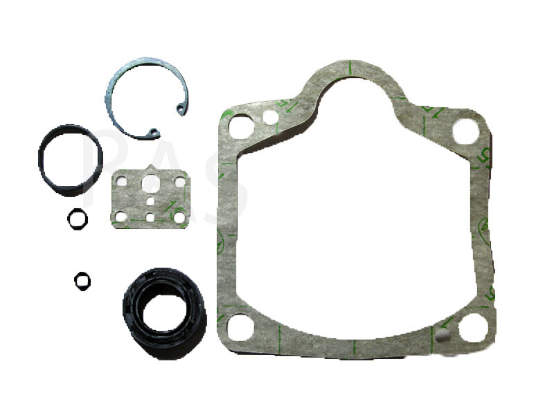 Daikin V23 Seal Kit