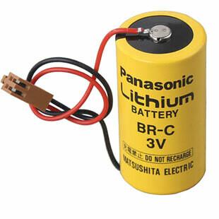 Fanuc Battery A98L-0031-0007