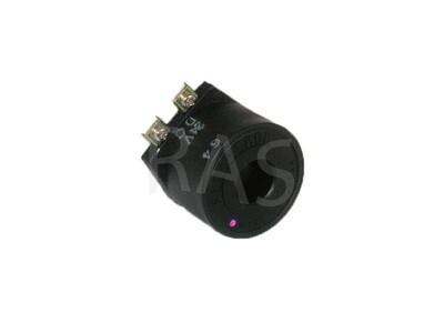 Flui-Trol-DG4M4-Series-24VDC-Coils-RAS530503