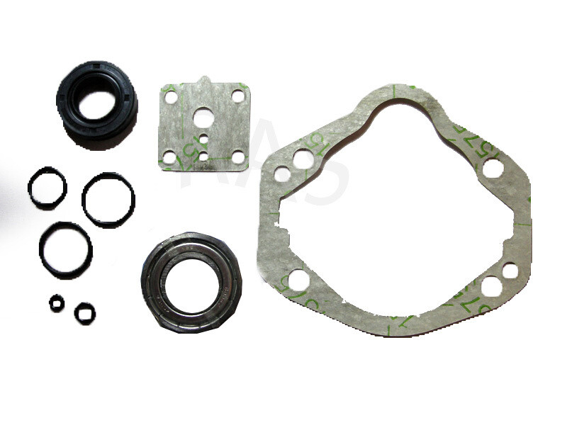 Daikin V8 Seal Kit