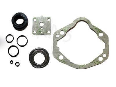 Daikin V8 Seal Kit