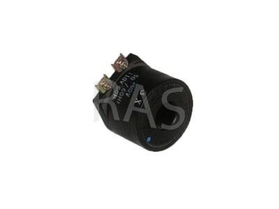 Flui-Trol-DG4M4-Series-100VAC-Coils-RAS14709A