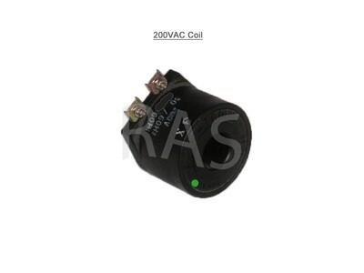 Flui-Trol-DG4M4-Series-200VAC-Coils-RAS14710