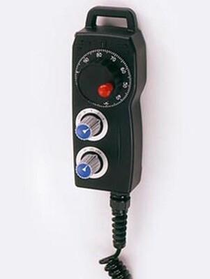 Future Life Manual Pulse Generator EHDW-BA4S-IM