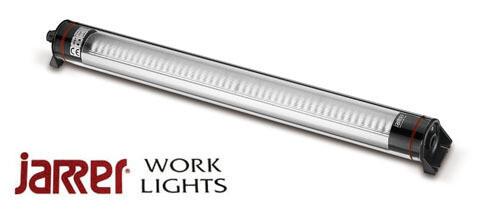 Jarrer-Ultra-LED-Line-Light-JL30-WN142DB-24VDC
