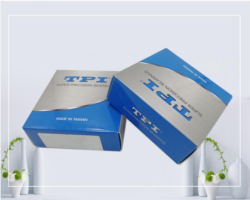 TPI Bearing - BS3572LLBG/GNP4