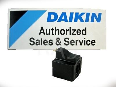 New Daikin Coil #CKA-2B30