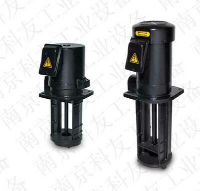 Hansung Coolant Pump #HCP-180F