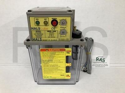 HALS LUBE - HMGP-105M