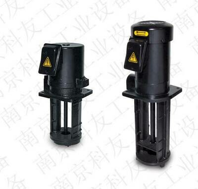 Hansung Coolant Pump #HCP-418F