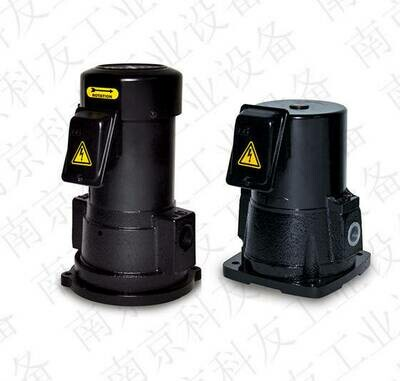 Hansung Coolant Pump #HCP-400S