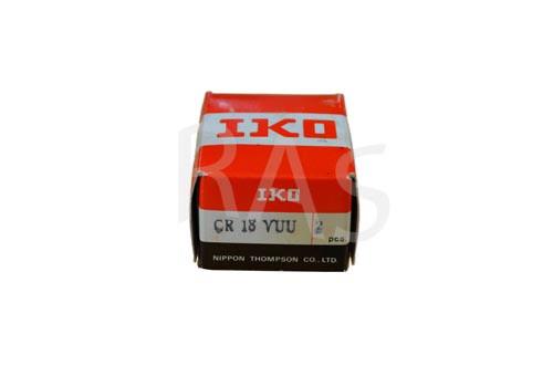 IKO Bearing CR18-VUU