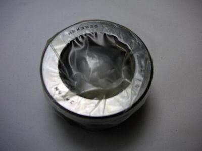 IKO Bearing NBX-3030