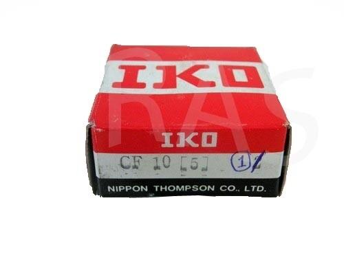 IKO Bearing- CF10