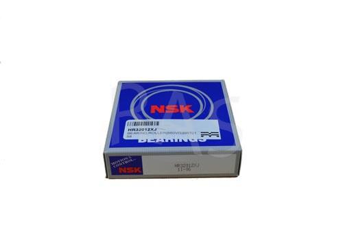 NSK Bearing - #HR32012XJ