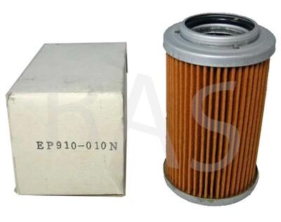 SMC Filter - EP910-010N