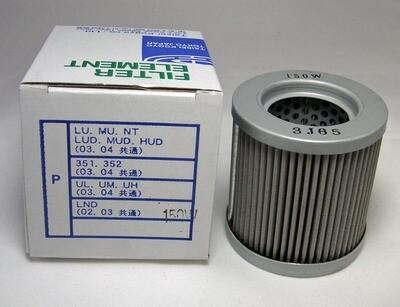 Taisei Kogyo Filter Element - P-LND-03-150W