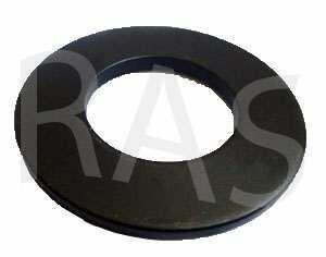 Belleville-Washers-60mm-30.5mm-3.5mm-Part-RAS-05939