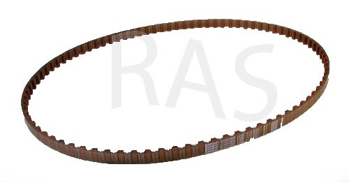 Bando Belt #T10-880