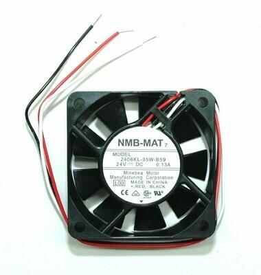 NMB Fan #2406KL-05W-B59-L00