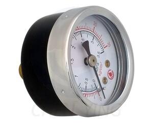 Chen-Ying-Pressure-Gauge-M06009-Back-Mount