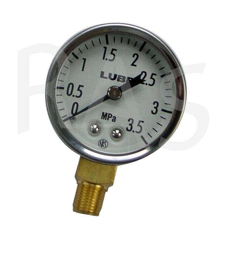 Lube-Pressure-Gauge-RAS209136