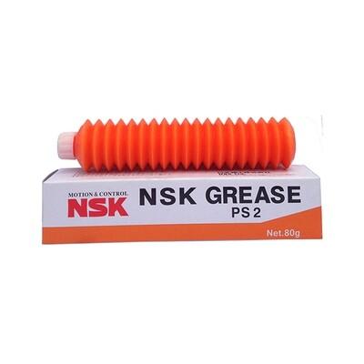 NSK Grease PS2 (80 Grams)