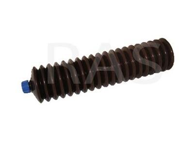 Kyodo Yushi FR Grease L No.1 400 gram tube