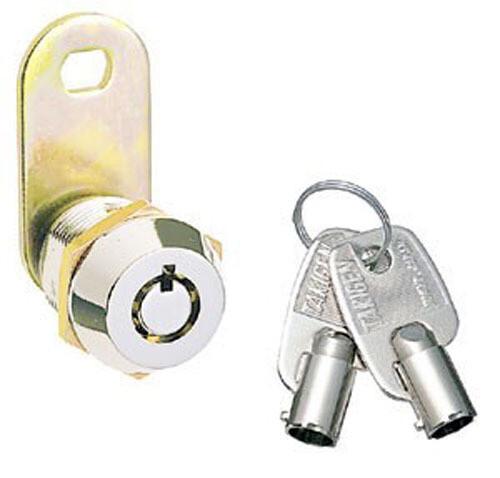 Takigen Door Locks C-88-1-K6510