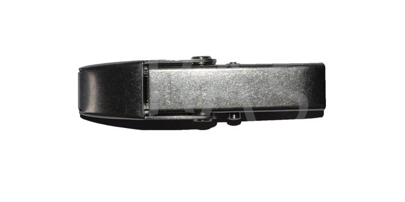 Takigen Fastener C-1321-3