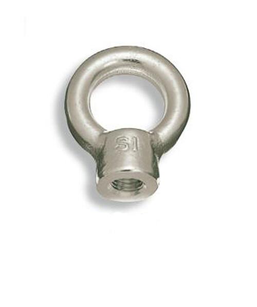 Takigen Eye Nut B-1132-10