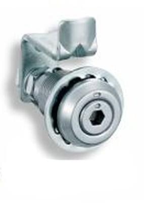 Takigen Hex Wrench Clamping Fastener C-174-SH-4