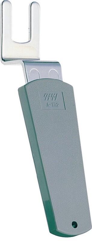 Takigen Lock Handle A-172-H