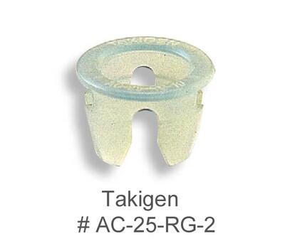 Takigen Rod Guide AC-25-RG-2