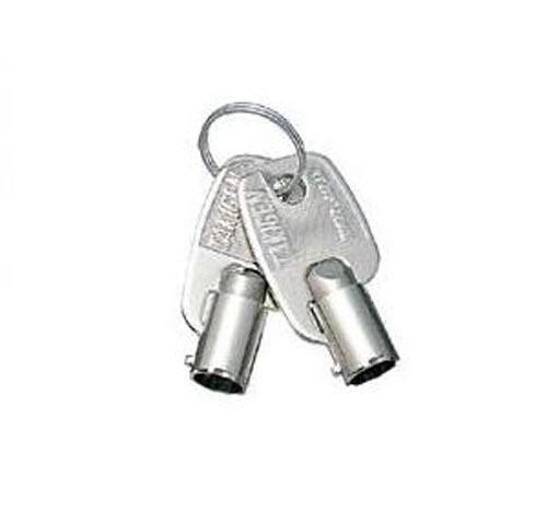 Takigen Key #K6510 (Sold per set of 2 pcs)