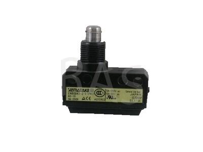 SL1-H Azbil/Yamatake limit switch