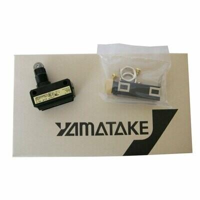 SL1-A Azbil/Yamatake limit switch