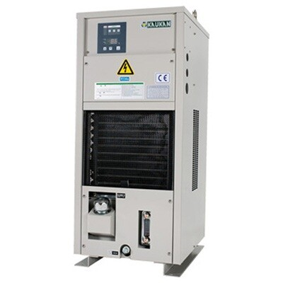 Kaukan Oil Coolers and Parts