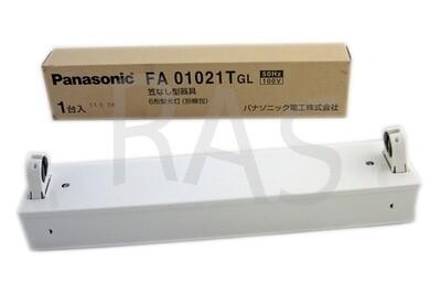 Nakamura worklight replacement #FA-01021T111