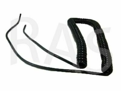 MPG Cable 26AWG*25C-(5M)