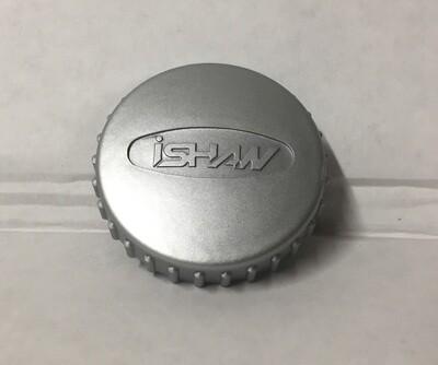 Ishan YML-8 Replacement Cap