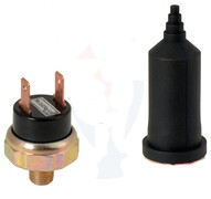Chen-Ying-Pressure-Switch-DB01A004