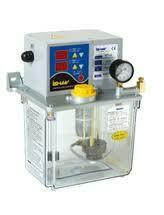 Ishan-Lubrication-Pump-YET-A2P2-3L (220VAC)