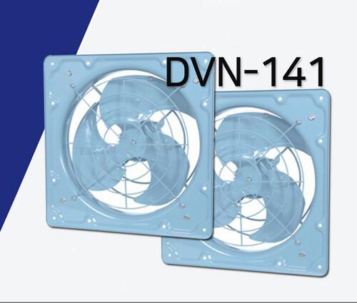 Dong Kun Fan #DVN-141
