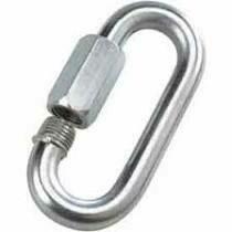 Takigen Chain Linkage Fitting B-134-7