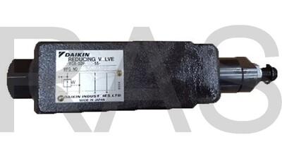 NEW Daikin Reducing Valve #MGBS-02P-1-C03P-55-C