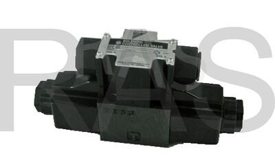 NEW Daikin Solenoid Valve #KSO-G02-2DA-30EN