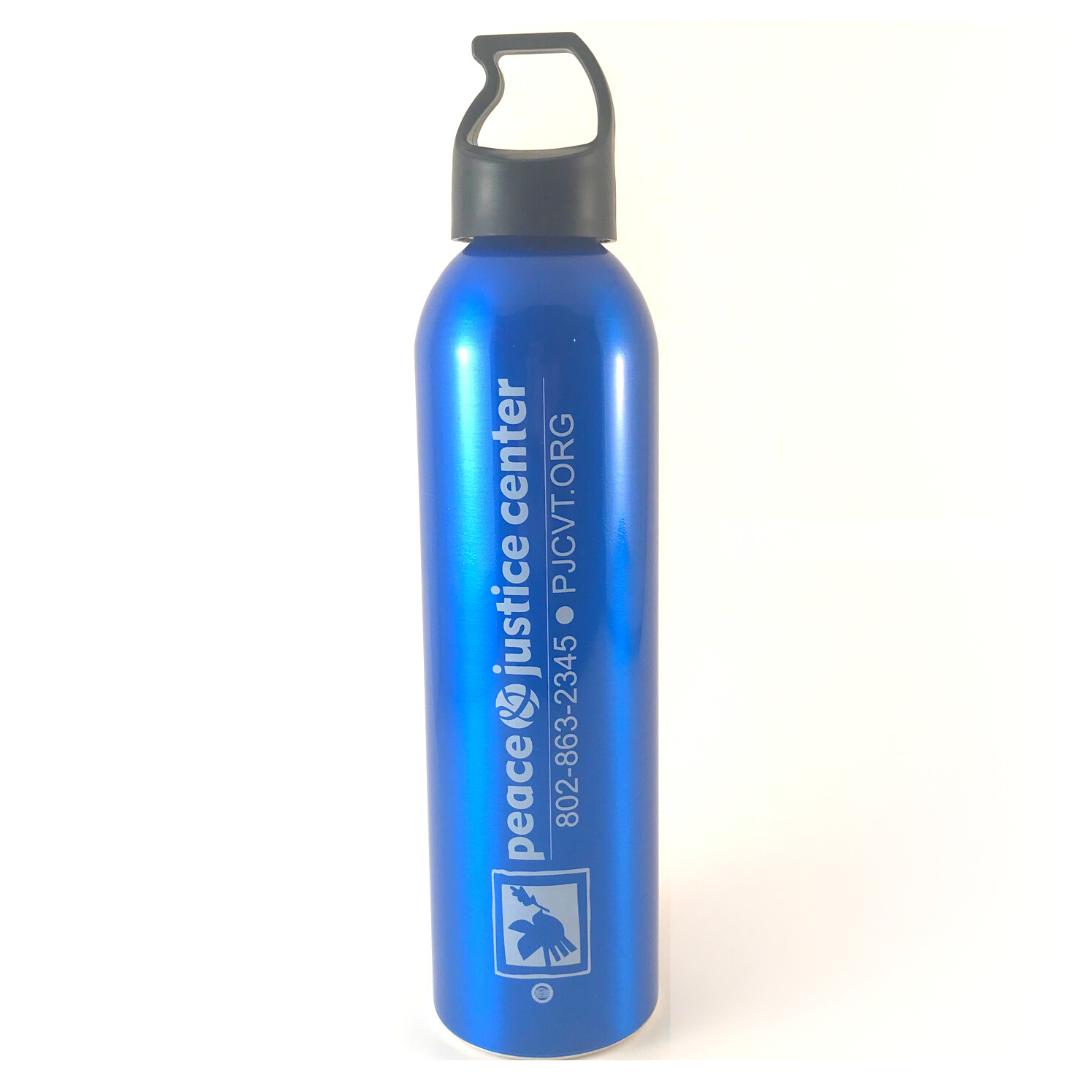 PJC Water Bottle