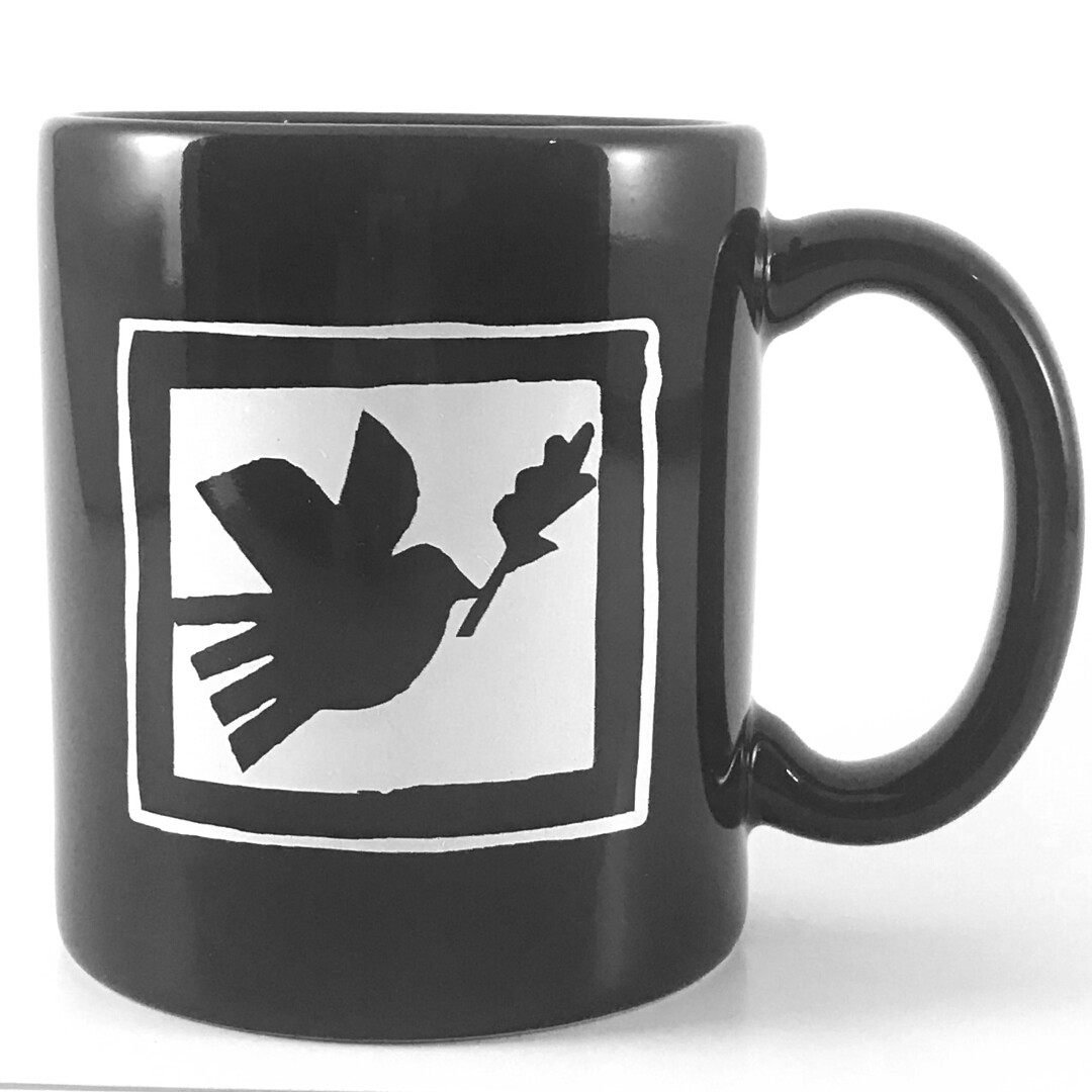 PJC Mug