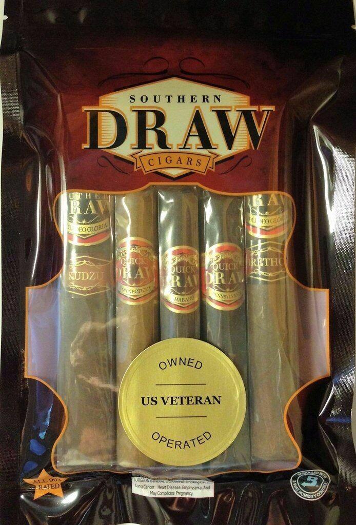 Southern draw QuickDraw drawpak